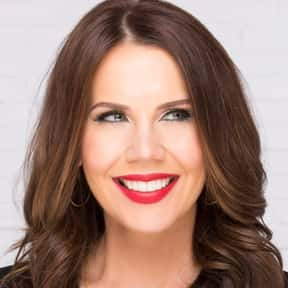 Tati Westbrook is listed (or ranked) 1 on the list The Best Beauty And Makeup YouTubers