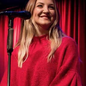 Julia Michaels is listed (or ranked) 20 on the list The Best Musical Artists From Iowa