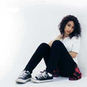 Alessia Cara is listed (or ranked) 21 on the list The Best Current Female Singers