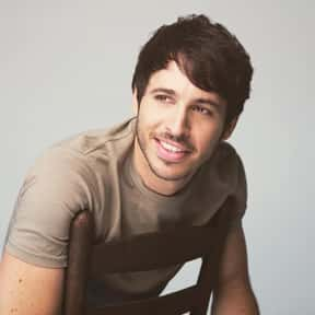 Morgan Evans is listed (or ranked) 21 on the list The Best New Country Artists
