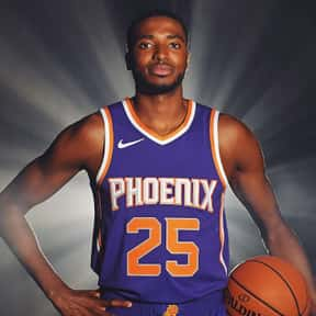 Mikal Bridges is listed (or ranked) 20 on the list The Best NBA Players from Pennsylvania