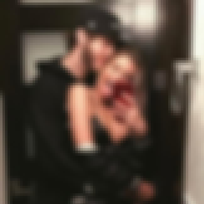 FaZe Banks is listed (or ranked) 1 on the list Alissa Violet Loves and Hookups