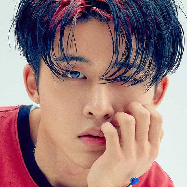 Who Is The Most Popular iKON Member?