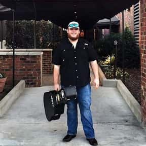 Luke Combs is listed (or ranked) 648 on the list Every Band & Musician Who Has Performed on Saturday Night Live