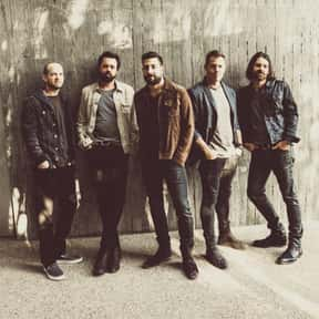 Old Dominion is listed (or ranked) 22 on the list The Best Musical Artists From Virginia