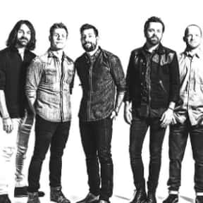 Old Dominion is listed (or ranked) 11 on the list The Best New Country Artists
