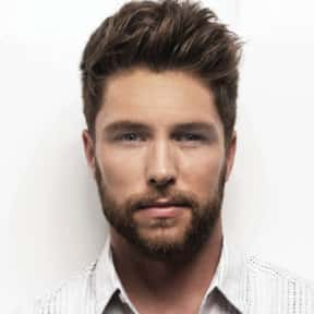 Chris Lane is listed (or ranked) 18 on the list The Best New Country Artists