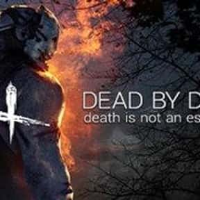 Dead by Daylight is listed (or ranked) 5 on the list The Best Horror Games on Xbox Game Pass