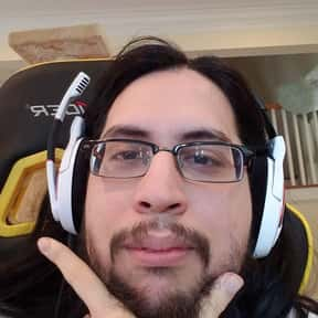 imaqtpie is listed (or ranked) 16 on the list The Best 'VALORANT' Streamers On Twitch