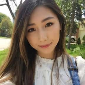 xChocoBars is listed (or ranked) 17 on the list The Best 'VALORANT' Streamers On Twitch