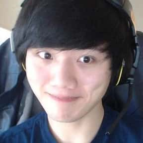 BoxBox is listed (or ranked) 6 on the list The Best League of Legends Streamers On Twitch