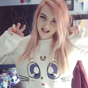 LDShadowLady is listed (or ranked) 23 on the list The Best Gaming Channels on YouTube