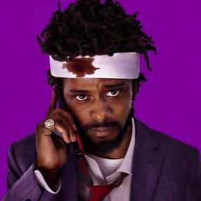Sorry to Bother You is listed (or ranked) 8 on the list Best Science Fiction Movies Streaming on Hulu