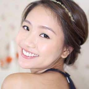 Pumpkin Jenn is listed (or ranked) 4 on the list The Best Chinese YouTubers