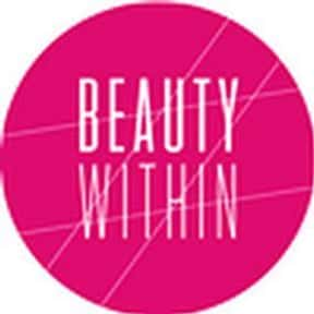 Beauty Within is listed (or ranked) 22 on the list The Best Chinese YouTubers