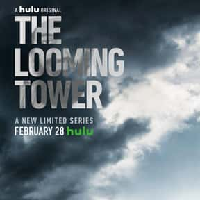 The Looming Tower is listed (or ranked) 20 on the list New TV Shows of the Last Few Years with the Best Overall Acting