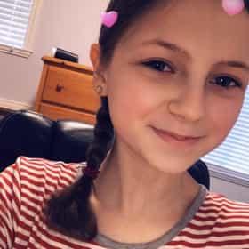 Bethany G