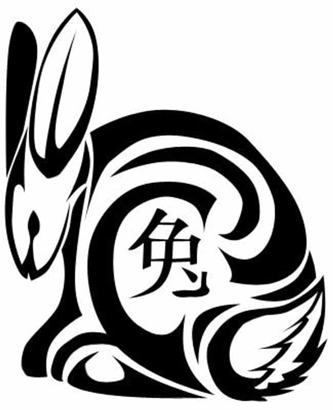 Chinese Zodiac Signs List Of Chinese Astrological Signs And Symbols