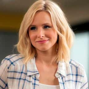 Eleanor Shellstrop is listed (or ranked) 2 on the list The Best Characters on The Good Place, Ranked