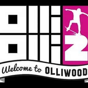 OlliOlli2: Welcome to Olliwood is listed (or ranked) 21 on the list The Best Indie Games on Xbox Game Pass