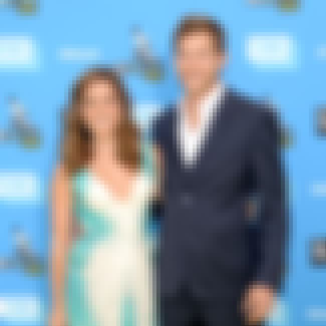 Dan Fredinburg is listed (or ranked) 2 on the list Sophia Bush Loves and Hookups