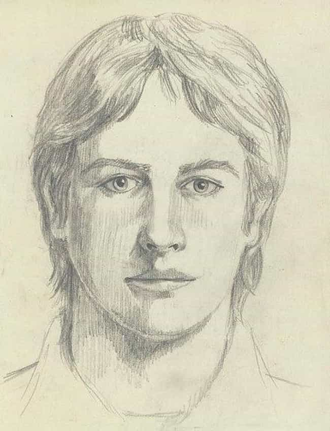 Golden State Killer is listed (or ranked) 2 on the list 16 Of The Scariest, Most Deranged Serial Killers In California's History