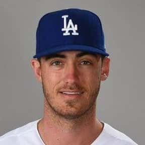 Cody Bellinger is listed (or ranked) 2 on the list Who Will Win the 2019 National League MVP?