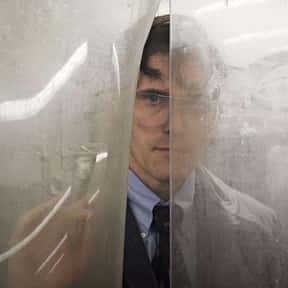 The House That Jack Built is listed (or ranked) 12 on the list The Best Movies Directed by Lars von Trier