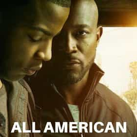 All American