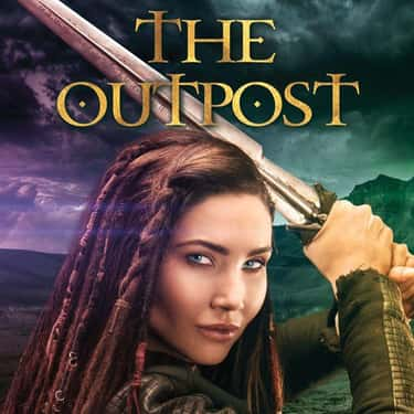 The Outpost is listed (or ranked) 1 on the list What To Watch If You Love 'Lost Girl'