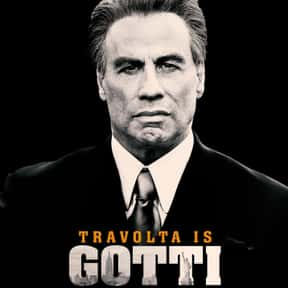 Gotti is listed (or ranked) 24 on the list The Best Kelly Preston Movies