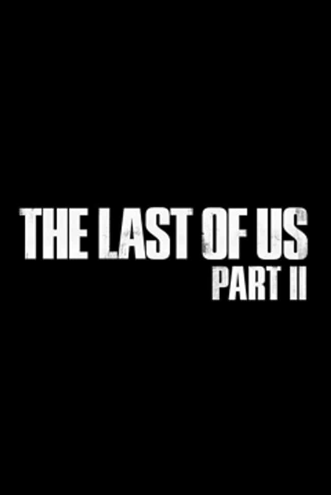 The Last of Us Part II ... is listed (or ranked) 1 on the list The Best New Horror Games Of 2020