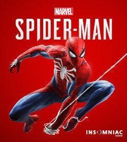 Random Best Marvel Games