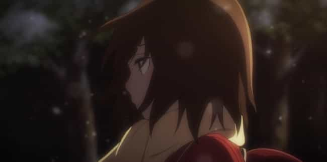 Erased is listed (or ranked) 1 on the list The 13 Best Anime Like Charlotte