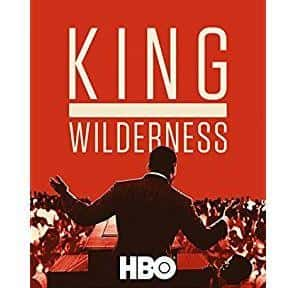 King in the Wilderness is listed (or ranked) 4 on the list The Best Martin Luther King Jr. Movies, Ranked