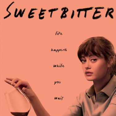 Sweetbitter is listed (or ranked) 1 on the list What To Watch If You Love 'Vida'