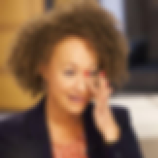 Rachel Dolezal is listed (or ranked) 1 on the list 15 People Who Pretended To Be Other Races