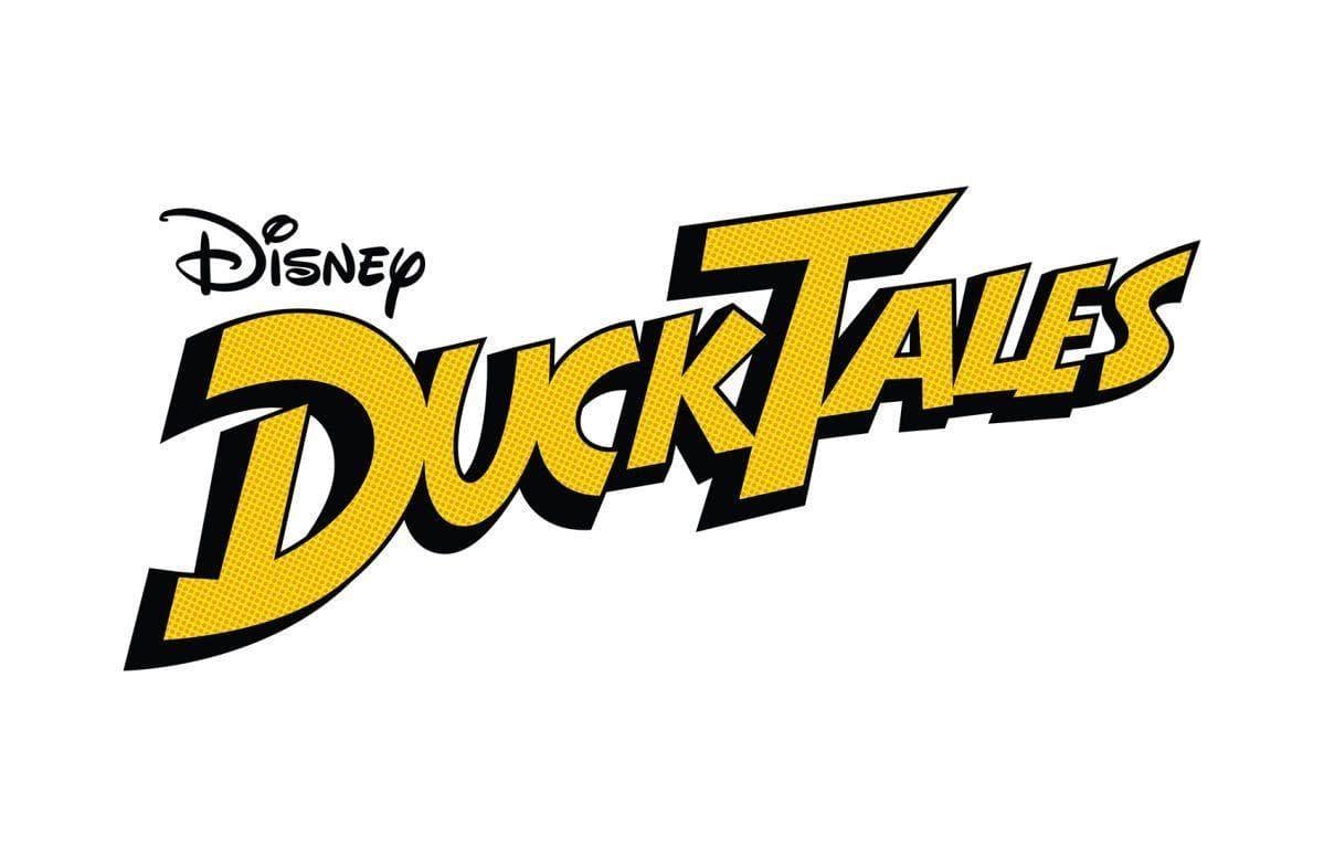 Random Best New Animated TV Shows