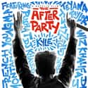 The After Party is listed (or ranked) 19 on the list The Best Late Night Comedy Movies On Netflix