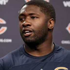 Roquan Smith is listed (or ranked) 13 on the list Who is the Best Linebacker in the NFL Right Now?