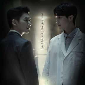 Life is listed (or ranked) 12 on the list The Best Medical KDramas Of All Time