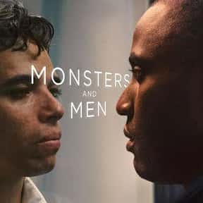 Monsters and Men is listed (or ranked) 8 on the list The Best Police Movies Streaming on Hulu