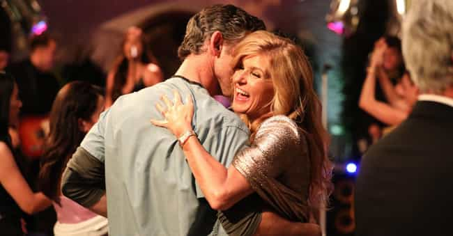 Dirty John is listed (or ranked) 3 on the list Every '00s News Story That Became A Movie Or TV Show In The 2010s