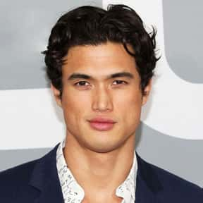 Charles Melton is listed (or ranked) 25 on the list The Hottest Men Of 2019, Ranked