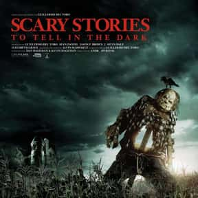 Scary Stories to Tell in the D is listed (or ranked) 20 on the list The Best New Horror Movies of the Last Few Years