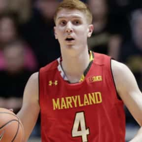 Kevin Huerter is listed (or ranked) 17 on the list The Best Atlanta Hawks Shooting Guards of All Time