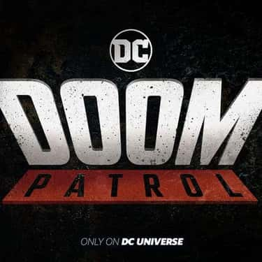 Doom Patrol is listed (or ranked) 2 on the list What To Watch If You Love 'Harley Quinn'
