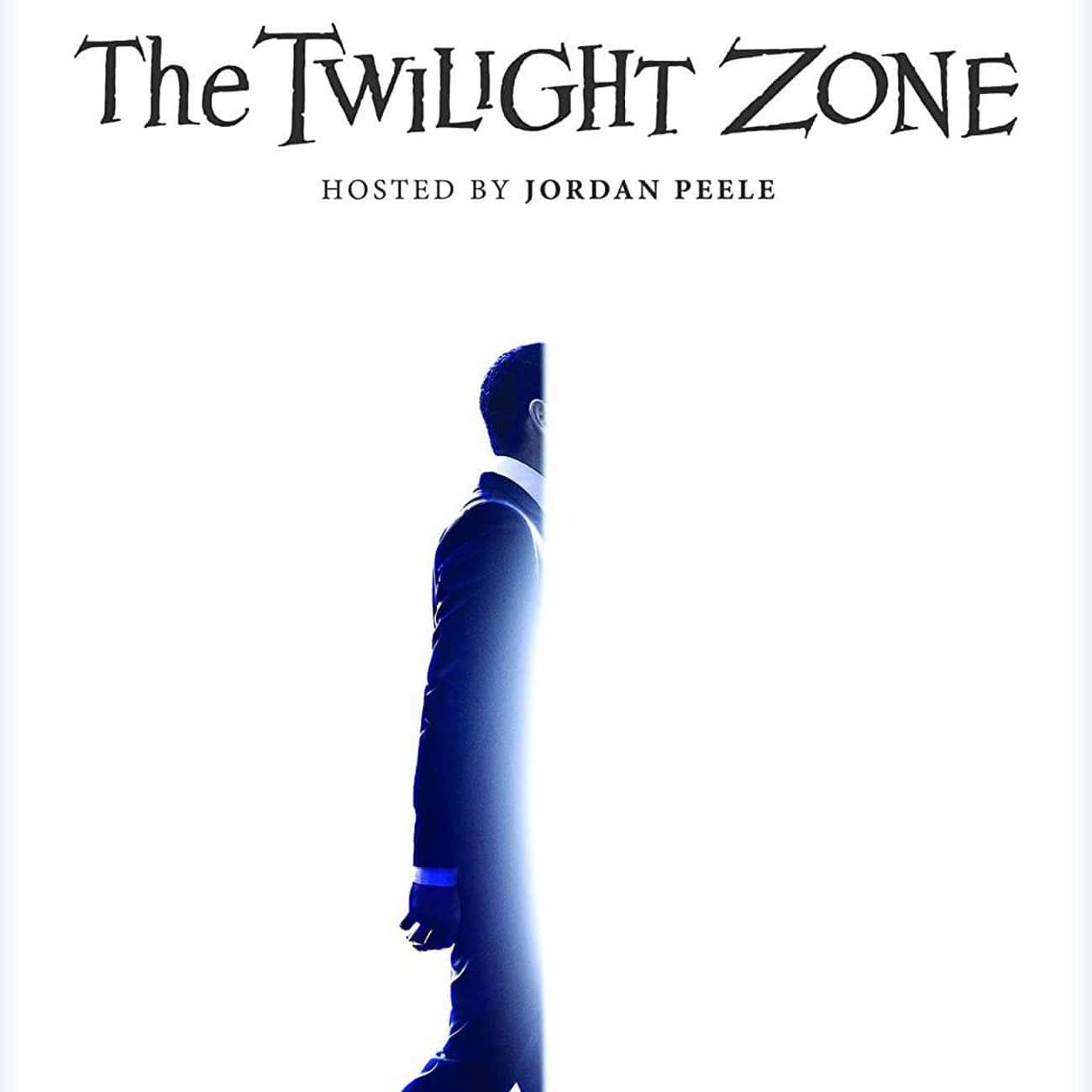 The Twilight Zone is listed (or ranked) 1 on the list What To Watch If You Love 'Alfred Hitchcock Presents'