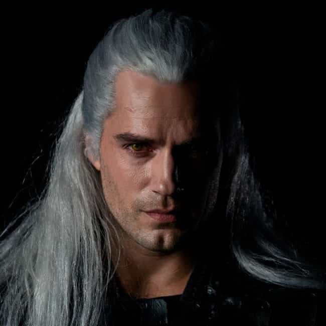 The Witcher is listed (or ranked) 2 on the list The Best New Fantasy TV Shows Of 2019