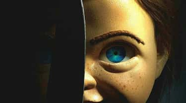 'Child's Play' (2019): A Boy A is listed (or ranked) 1 on the list The 13 Most Dangerous Friendships In Horror Movies